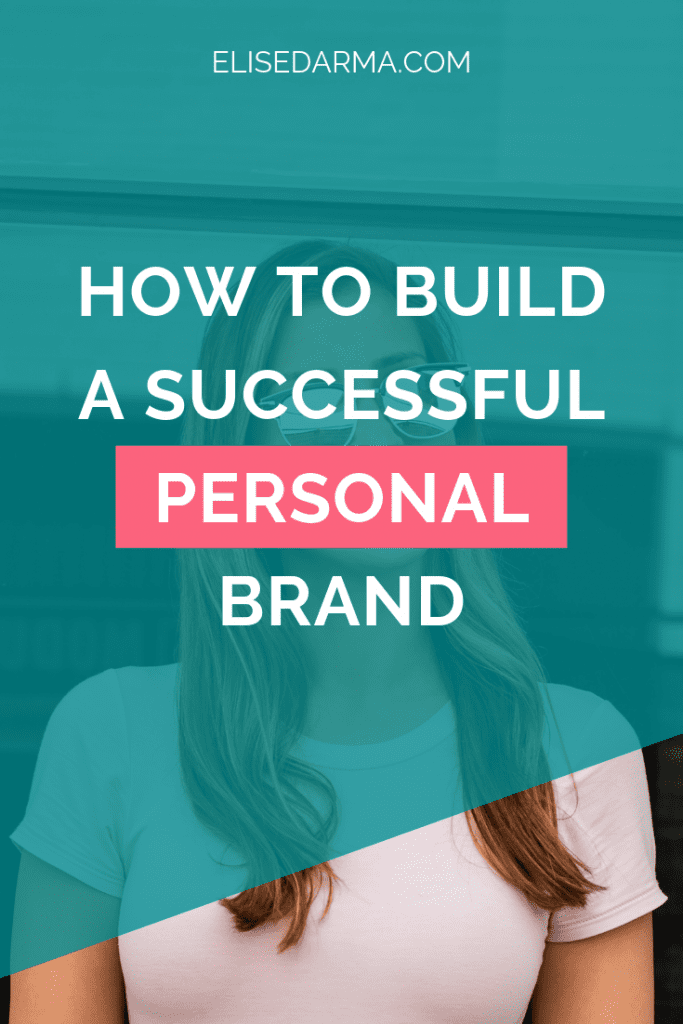 How+to+build+successful+personal+brand+Elise+Darma+Instagram+for+business