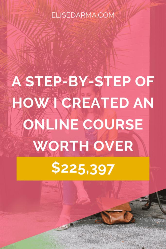 Online+course+create+pinterest+(1)
