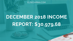 december+income+report+elise+darma+