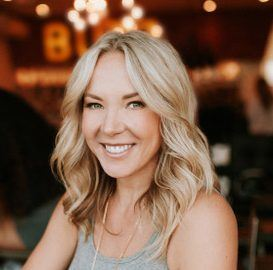 Sara Christenson, Kickass Masterminds