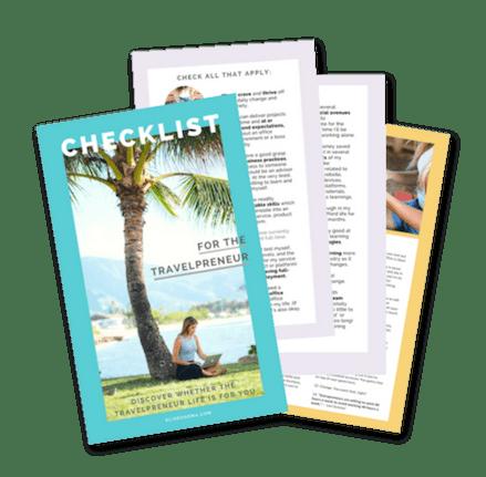 elise+darma+travelpreneur+checklist