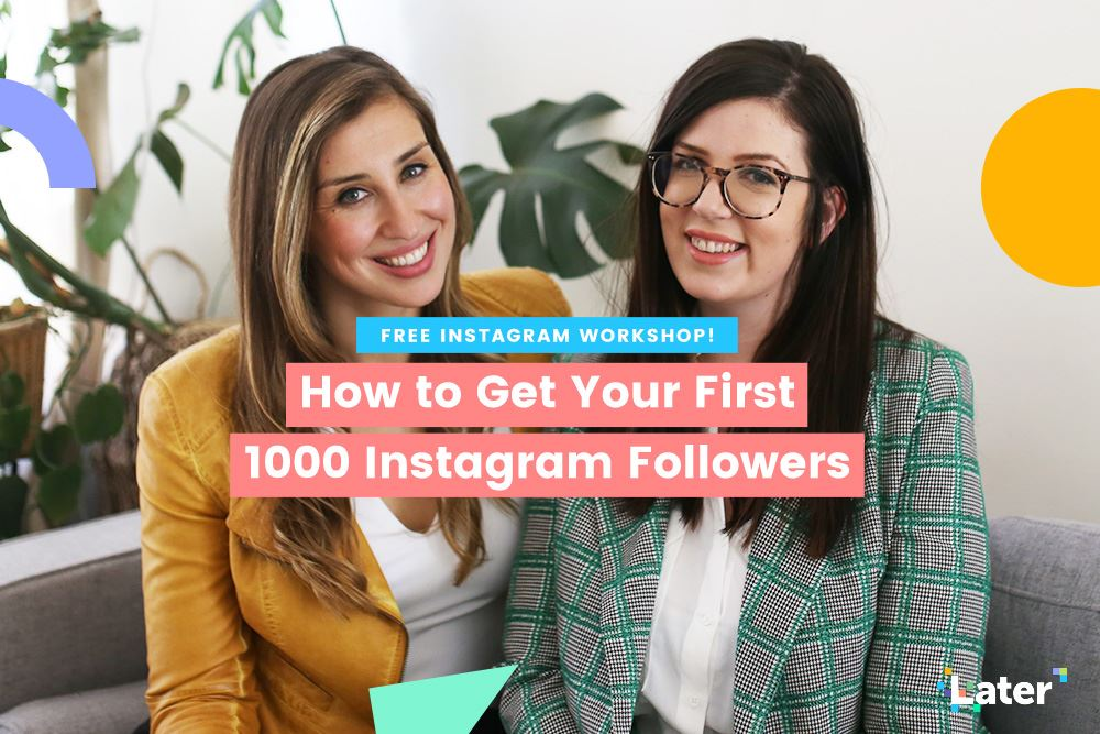 1000igfollowers-share-blog+(1)