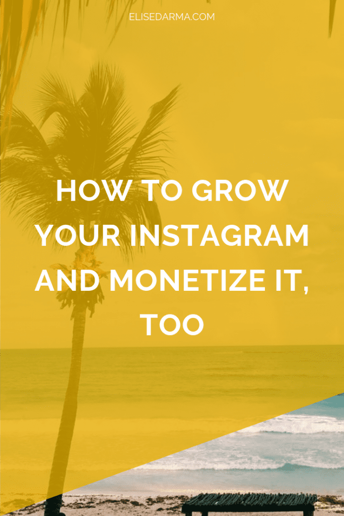 Grow your Instagram and monetize it too (plus, join the waitlist!).png