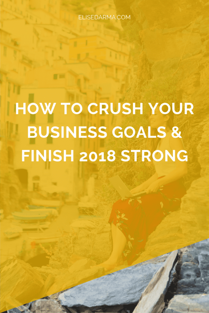 how to crush business goals 2018.png