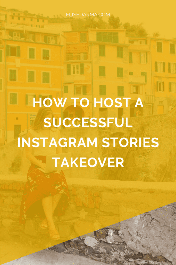 how to host instagram stories takeover elise darma.png