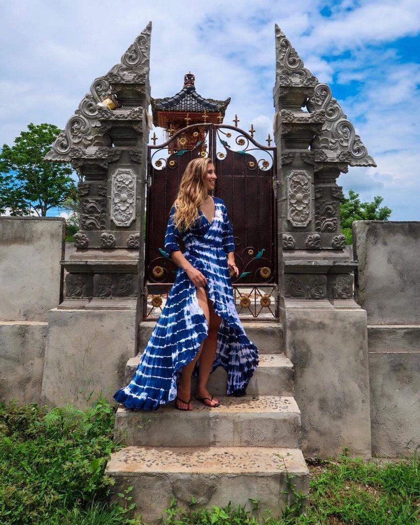 Bali+-+Elise+Darma