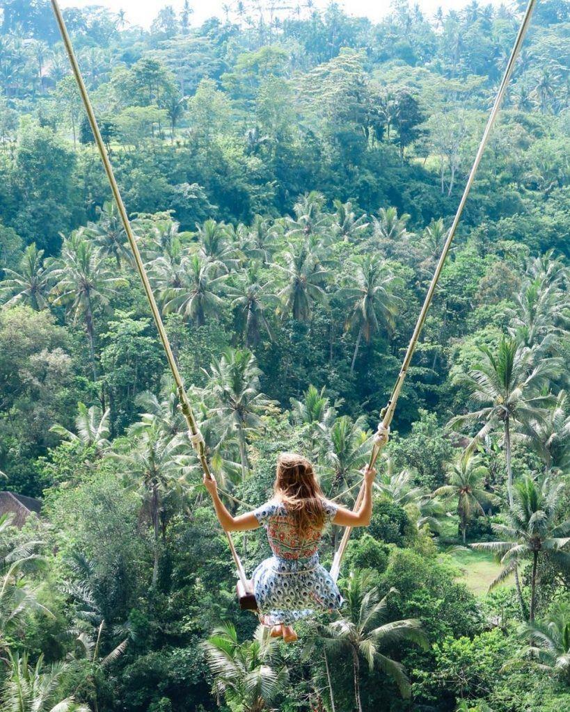 Bali+Swing+-+Elise+Darma