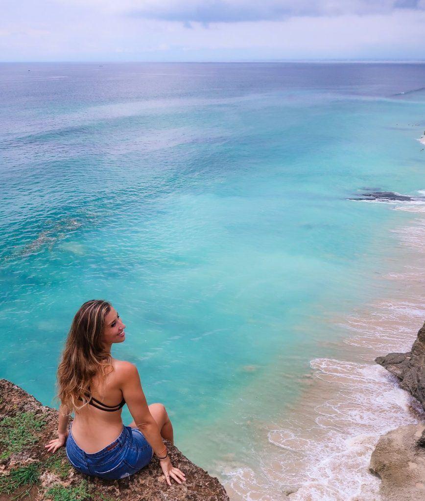 Dreamland+Beach+Uluwatu+Bali+-+Elise+Darma