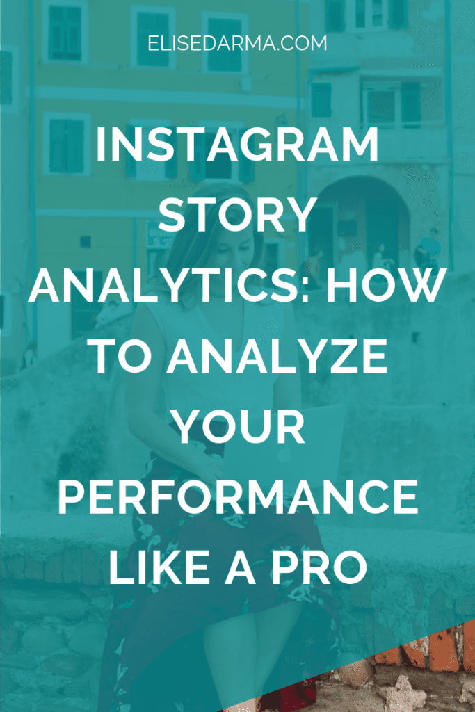 instagram+stories+elise+darma+analytics+insights+pin