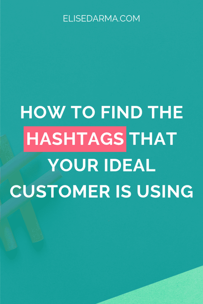 FINDING HASHTAGS FOR YOUR IDEAL CLIENT.PNG