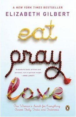 Eat+Pray+Love