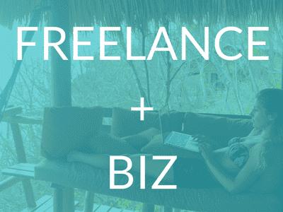 Freelance+Biz+Elise+Darma