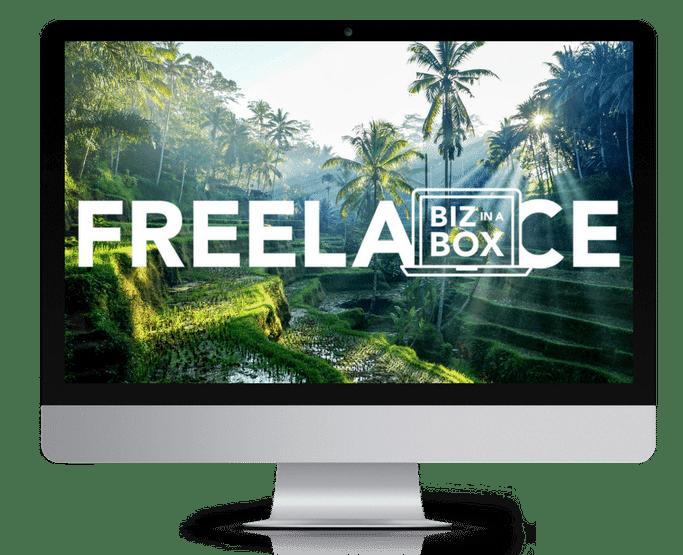 Freelance+Biz+In+A+Box+by+Elise+Darma