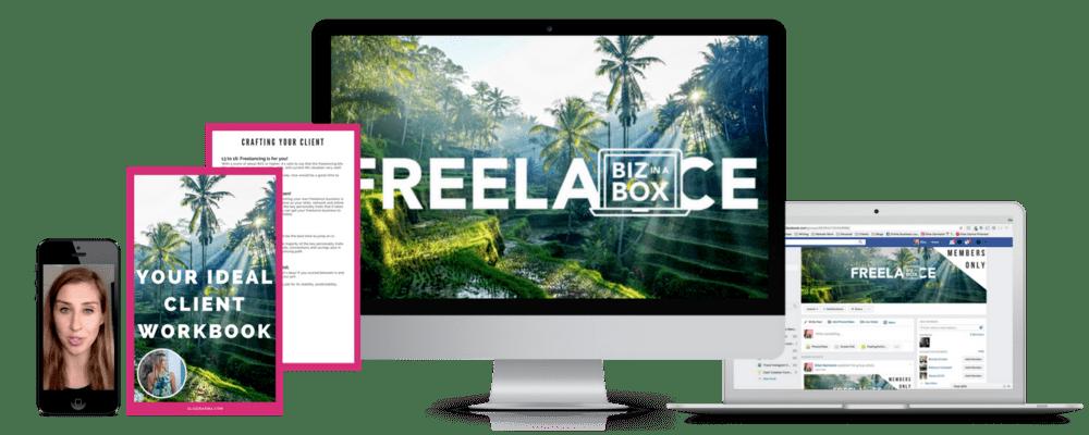 Freelance+Biz+In+A+Box+course+-+Elise+Darma (1)