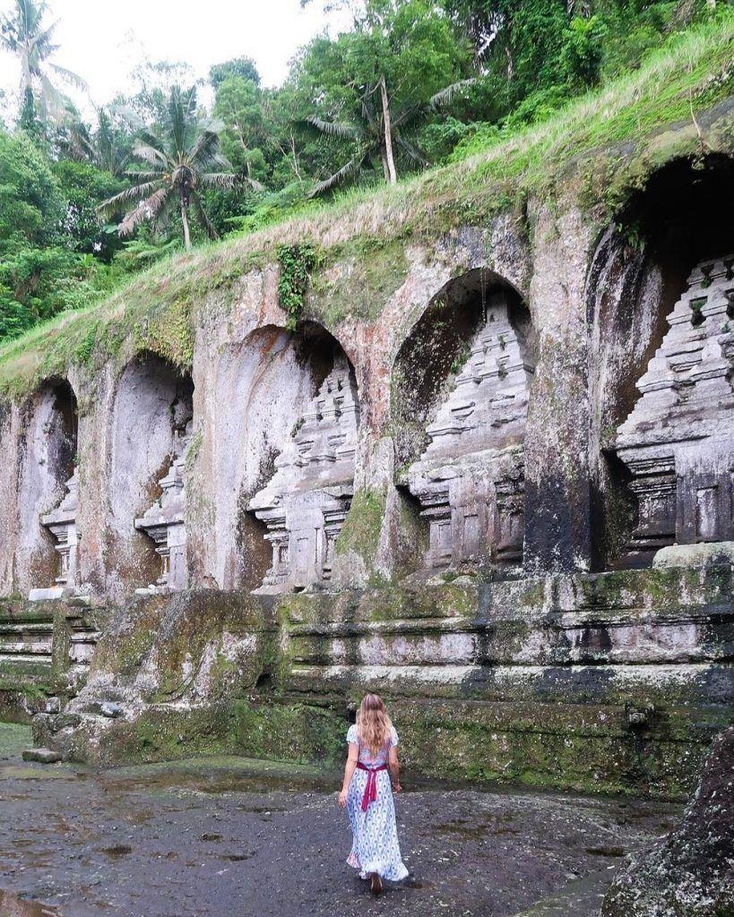 Gunung+Kawi+in+Ubud,+Bali+-+Elise+Darma