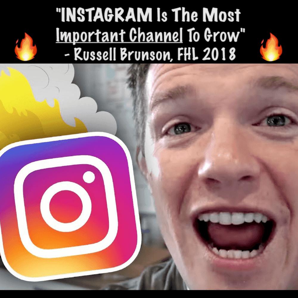 Russell+brunson+-+instagram+-+elise+darma
