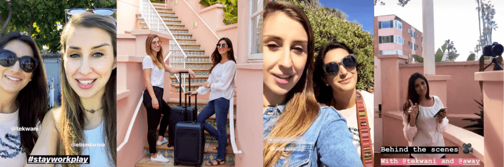 The+ultimate+guide+to+becoming+an+Instagram+influencer+(and+getting+paid!)+Elise+Darma 2