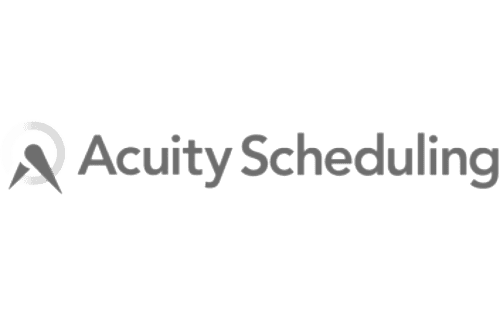 acuity+scheduling+elise+darma+resources