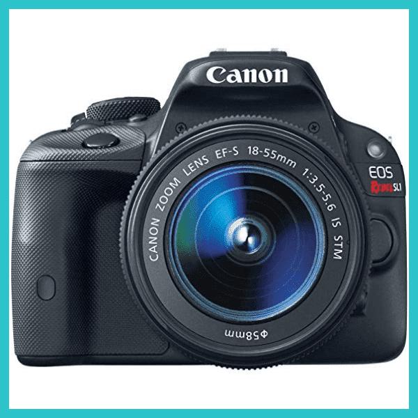 canon+gift+guide+entrepreneur+elise+darma+camera