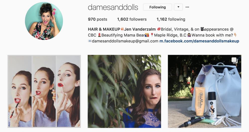 dames+and+dolls+jen+vanderzalm+InstaGrowth+Boss+-+Elise+Darma