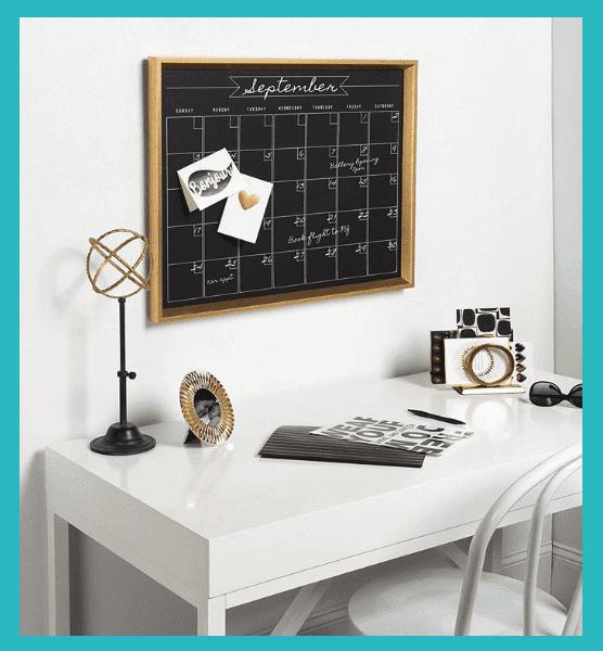 dry+magnetic+erase+board+elise+darma+entrepreneur