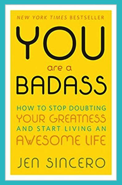 elise+darma+entrepreneur+gift+guide+you+are+a+badass