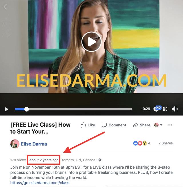 elise+darma+first+promo+webinar