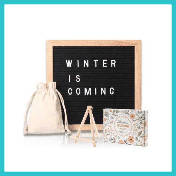 elise+darma+gift+guide+entrepreneur+calendar+board