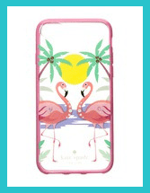 elise+darma+gift+guide+instagram+lover+phone+case+kate+spade (1)