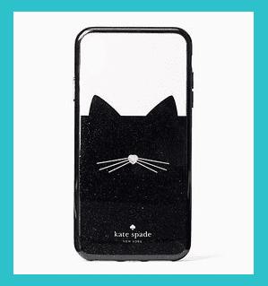 elise+darma+gift+guide+instagram+lover+phone+case+kate+spade