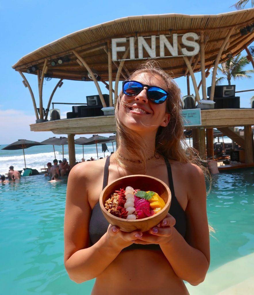finns+beach+club+canggu+bali+elise+darma