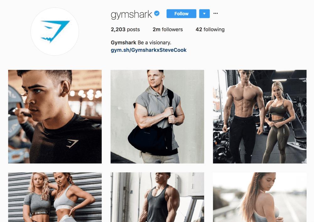 gymshark+instagram (1)