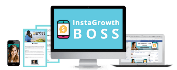 instagram+instagrowth+boss+elise+darma+course+masterclass