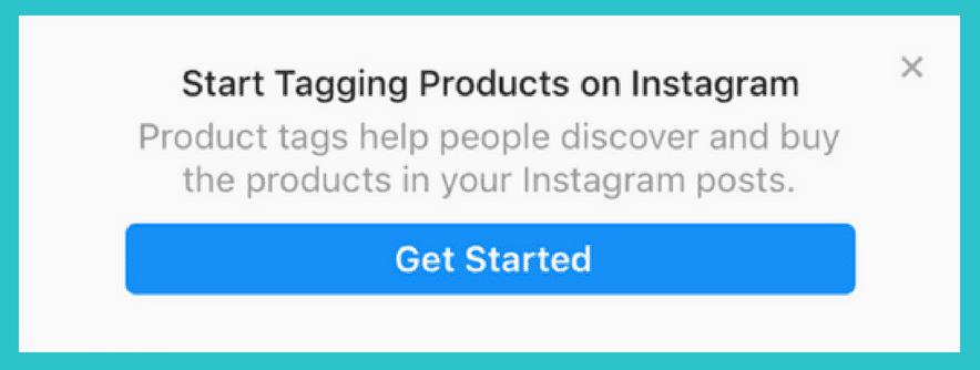 instagram+shoppable+posts+elise+darma+sales