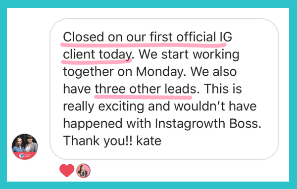 instagrowth+boss+review+kate+phillips