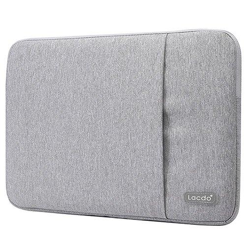 laptop+sleeve