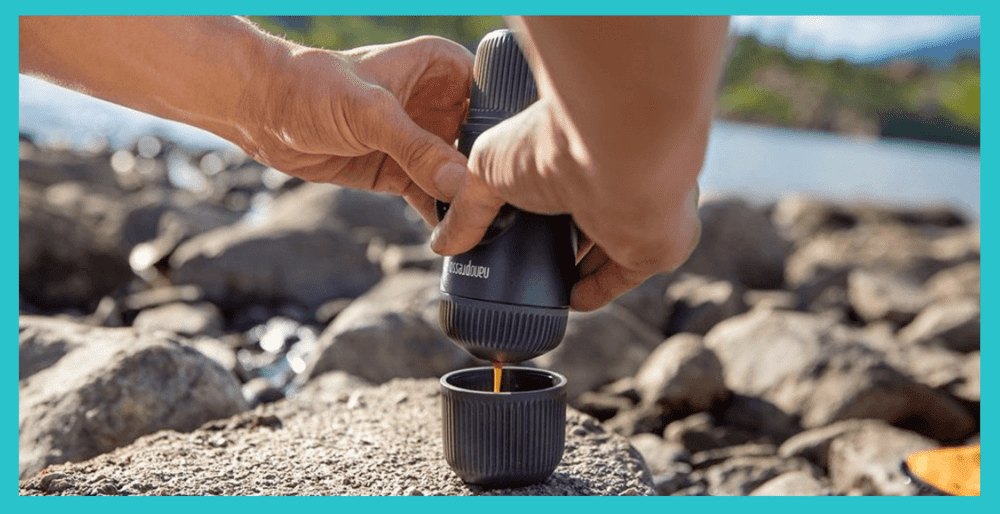 portable+espresso+travel+gift+guide+elise+darma