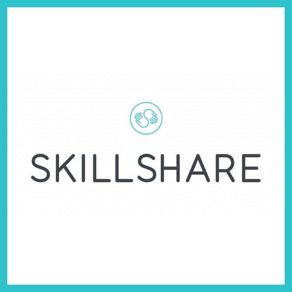 skillshare+elise+darma+entrepreneur