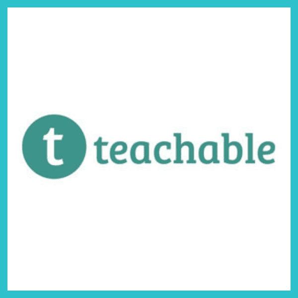 teachable+logo+elise+darma+gift+guide