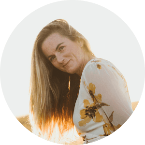 Becky Keen, Online Business Coach