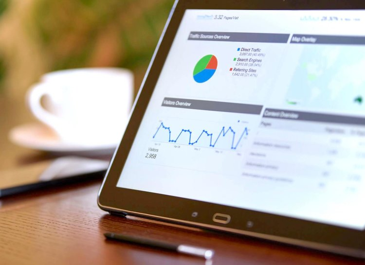 SEO tips for freelancers - how to boost traffic to your website - Elise Darma - on-page SEO.jpeg
